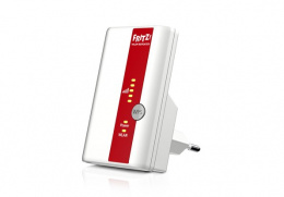 FRITZ!WLAN Repeater 310 | 20002604