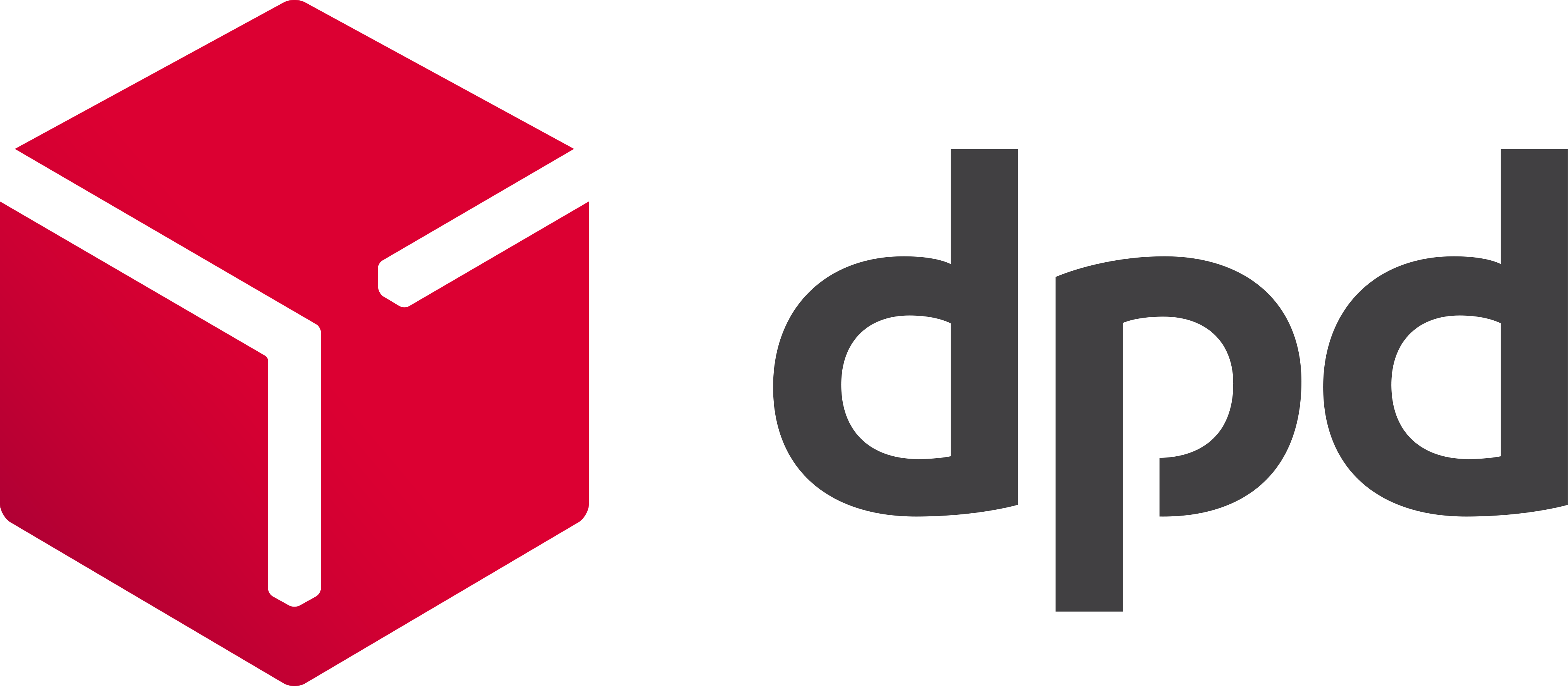 DPD_logo-red-2015(1).png