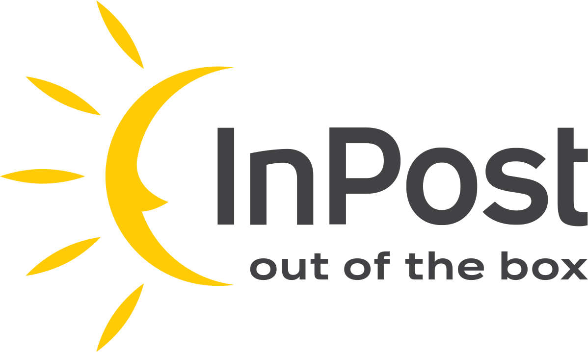 inpost(1).png